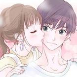 星座×血液型別!恋人になったら「幸せカップル」になる男女TOP5