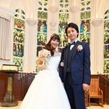 大倉忠義&広瀬アリス、初共演で夫婦役 来年1月期ドラマ『知ってるワイフ』