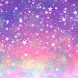 ★今日の運勢★8/12(水)12星座占いランキング第1位は…