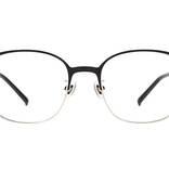 【コロナ禍のメガネ事情】メガネあるあるからトレンド、リモート映えまで!