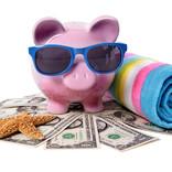 【2020年】夏の節約術 第2回 節約しても赤字!  夏の家計を見直す4つのポイント