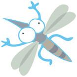 「蚊」に刺される悩みは除菌シートで減る!? 警視庁警備部のツイートに感謝の声が集まる - 「これはいい情報」「足裏、指の間を入念に洗うのも効果ある」「いいと思う事は試してみる価値あり」