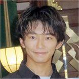 イケメンになった加藤清史郎、3年間のイギリス留学で突破した「子役の壁」