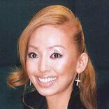 「好きなものになればいい」神田うの、娘に示した職業の選択肢が派手すぎた
