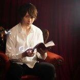 配信は8月12日!「読奏劇」太田基裕『眠れる森の美⼥(眠る森のお姫さま)』収録レポート