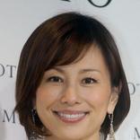 米倉涼子&ヨンア、ほっぺ寄せ合う2ショット披露 「泣いちゃうくらい美しい」「美人姉妹」