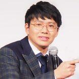 ミキ・亜生、彼女の存在を番組で公言して視聴者動揺 「時が止まった」