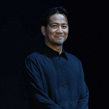 ダンス競う「Dリーグ」発足 HIROがアドバイザー就任「最高のエンターテインメントに」