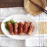 お弁当作りは「早い」が重要!簡単素早く完成するお助けレシピをご紹介