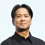 EXILE HIRO、プロダンスリーグのアドバイザー就任「ダンサーの夢が叶う場所に」