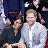 ヘンリー王子夫妻の暴露本がついに発売 注目すべき10の主張とは