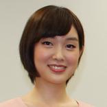 新型コロナ感染のABC・澤田有也佳アナ 18日「キャスト」で復帰へ