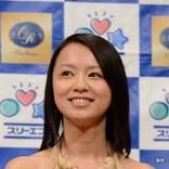 鈴木亜美の現在がヤバイ… 浴衣姿を披露し「こんなに色気あったっけ?」