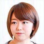 峯岸みなみのYouTube、指原莉乃に続き今度は大島優子がサプライズ登場!