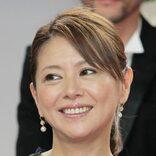 小泉今日子がUFO写真を投稿!「どんどん明後日の方に行ってる」と心配の声