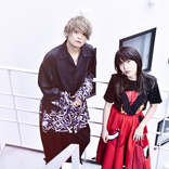 THE ORAL CIGARETTES・山中拓也 × ヒグチアイ――異なる道を歩む2人を繋ぐものは【YGNT special collective 特別対談】