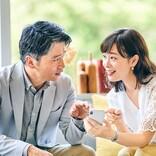 篠原涼子・市村正親夫妻も? 円満夫婦だからこそ「コロナ別居」という選択をする理由