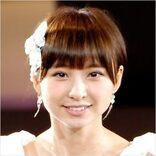 篠田麻里子YouTube開設で、神セブン「踊ってみた」コラボも!?