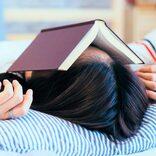 「ポジティブ疲れ」を解消したい! 自分を取り戻す3つの方法