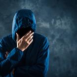 コロナ失職者を誘う闇バイト。SNSで募集した詐欺集団が、あなたを狙う手口とは…