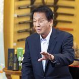 杉良太郎、コロナ禍と時代劇を語る「日本のよき伝統は消えてしまったのかもしれない」