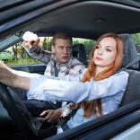 こんな人は乗せたくない! みんなの「車マナー」運転手の本音は……?