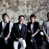 「TUBE LIVE AROUND SPECIAL 2020 HELP! ~NEVER GIVE UP SUMMER~」有料配信決定!