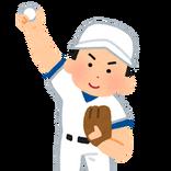 登板する姿を見てみたい!アマチュア時代に投手経験のある野手