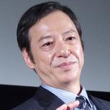 今秋NHK朝ドラ「おちょやん」新キャスト 板尾創路は喜劇王役