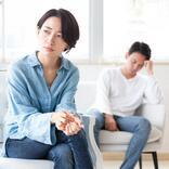 20代の頃と同じじゃ失敗する!結婚を意識した30代女性の男性選びの鉄則