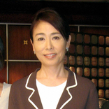 安藤優子氏 店舗のコロナ検査に生活困窮者雇用を提案「そういうところにお金を入れて」