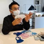 安全なマスクをどう選ぶ? メガネがくもる、デザイン重視…の危険性