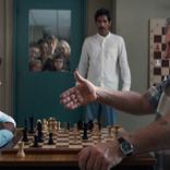 """結末のない映画特集:「第一歩は受け入れること」『ファヒム パリが見た奇跡』ファヒム・モハンマドインタビュー/Interview with Fahim Mohammad about """"Fahim-the little chess prince-"""""""