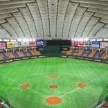 9/1は川上哲治氏の生誕100周年記念試合! 8/28~9/3の巨人戦販売スケジュールが決定