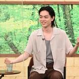 菅田将暉、米津玄師やあいみょん…刺激を受けている同世代との出会い語る