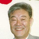 須藤甚一郎さん死去、81歳 「アフタヌーンショー」芸能リポーターとして活躍
