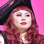 渡辺直美、ピース綾部とのNYでの交流を明かす「ちょこちょこ向こうでは…」