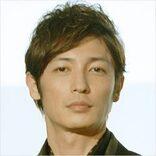 第1子誕生の玉木宏に「実生活は幸せでよかった」の声