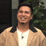 『ダウンタウンなう』木村昴、ジャイアン役オーディションで驚愕 裏話を告白