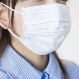 マスクでの化粧崩れを防ぐ、神コスメ&密着メイクテク。コーセーのミスト凄い!