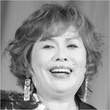 「女帝」太田光が構想する上沼恵美子「前代未聞の新番組」とは