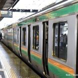 電車でもめる酔っぱらいと高校男児 乗客が見て見ぬふりをしていると…