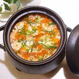 土鍋の活用レシピ特集!使い道が広がるごはん系やおかず系の料理を紹介!