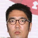 腎細胞がん公表のおぎやはぎ・小木 最新手術での生還誓う「怖いけど、今の医療を信じて」
