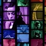 結末のない映画特集:「Speak Yourself – わたしのいなかった世界にわたしの物語を書き込む」鈴木みのり