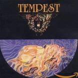 短命ながらもハードロックファンを唸らせたテンペストのデビュー作『テンペスト』