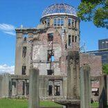 終戦の日に考えたい世界平和 現状に核戦争の危機を感じる人も