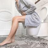 彼氏と初めてのデートのときに… 限界までトイレを我慢した理由