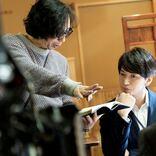 【関ジャニ】大倉忠義が持つ、さりげない色気。 映画『窮鼠はチーズの夢を見る』メイキングコメント