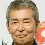 俳優の渡哲也が逝去 10日に肺炎で ネットで「涙が止まらない」の声
